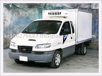 Used Truck -Libero Hyundai Manufacturers,Used Truck ...