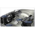 Automotive A/C Condenser