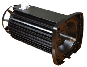 Bldc Motor Manufacturers Bldc Motor Suppliers N Cl
