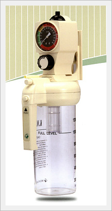 Wall Suction Unit Manufacturers Wall Suction Unit