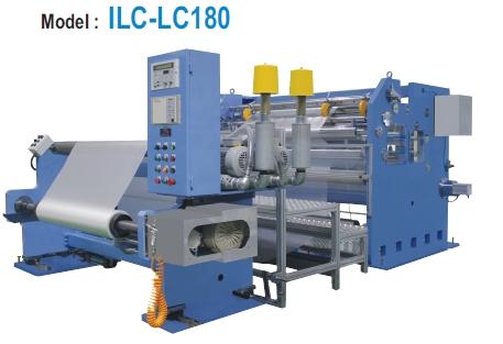 Slitting Machine Parts