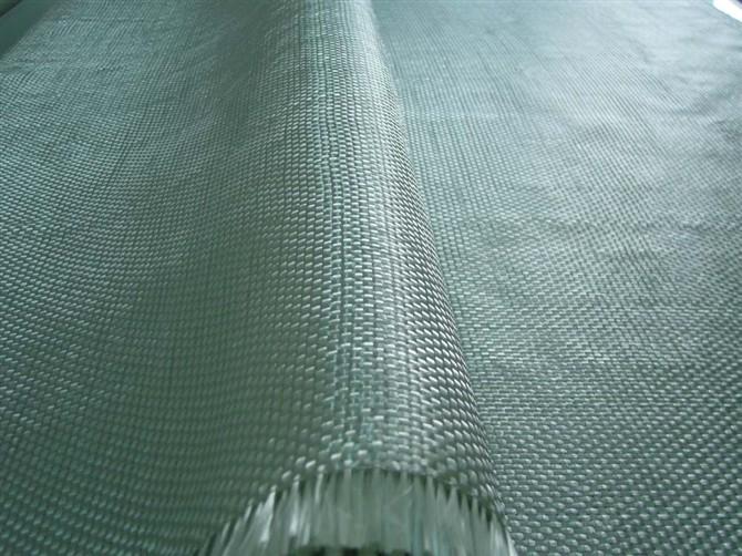 Fiberglass Woven Roving Ewr600 400 1000 Manufacturers
