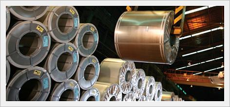 Electro Galvanized Steel Sheet Egi Manufacturers Electro