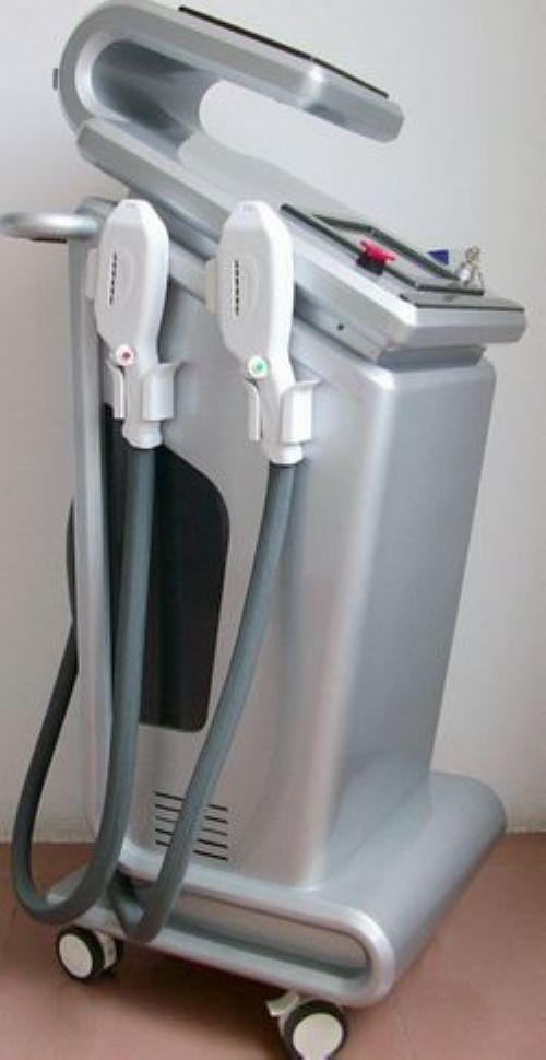 Laser Beauty Equipment Manufacturers Laser Beauty