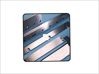 Machine Knife Manufacturers Machine Knife Suppliers B Cl