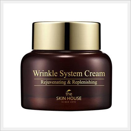 Wrinkle-System-Cream.jpg