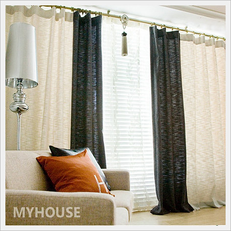 Myhouse curtain blediss manufacturers myhouse curtain for Www myhouse com