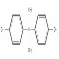 Bisphenol-A(BPA)