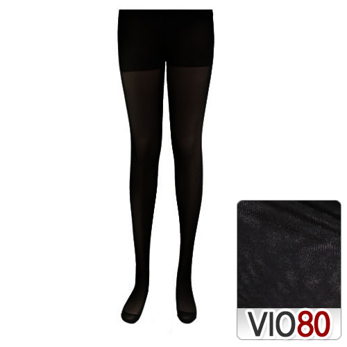 80D highly elastic pants stockings for students  Made in Korea