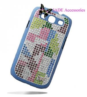 Sell phone Case (Jogakbo)  Made in Korea