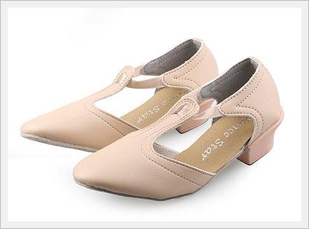 200 Teaching Shoes  Made in Korea