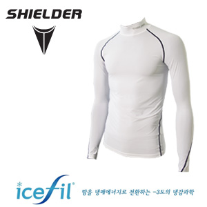 Ice Functionality Wear  Made in Korea