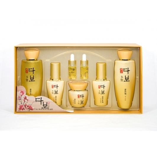Skin Care (SUL HYUN 7set)  Made in Korea