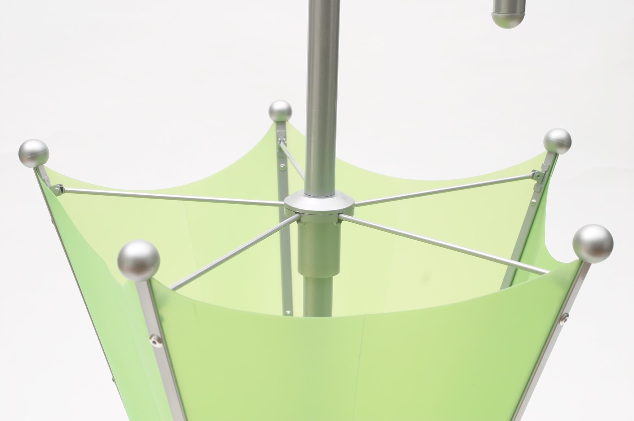 Design Umbrella Stand  Made in Korea