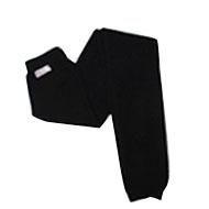 Women Pants  Made in Korea