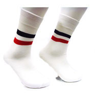 Fashion Socks  Made in Korea