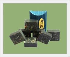 Oriental Medicine Acne Soap  Made in Korea