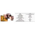 Flexible Copper Clad Laminate (FCCL)