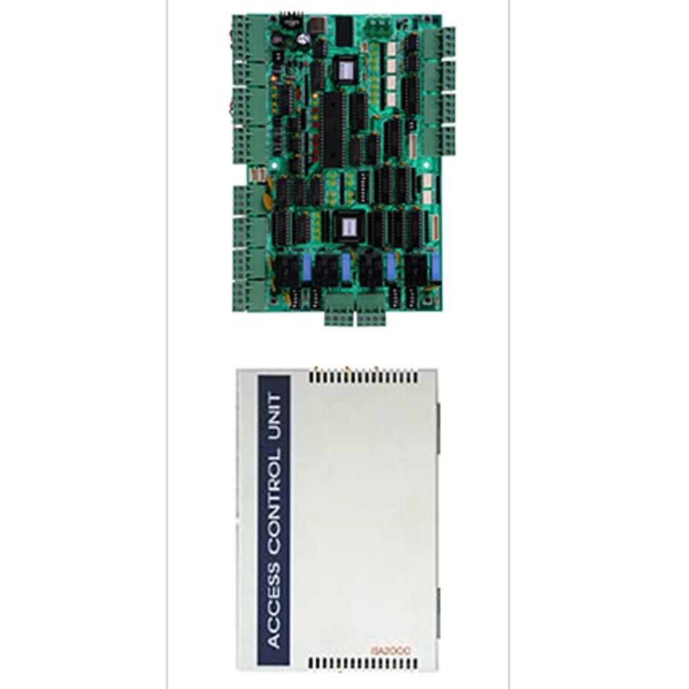 SEN - X 2000/4000/8000