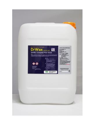 DrWax