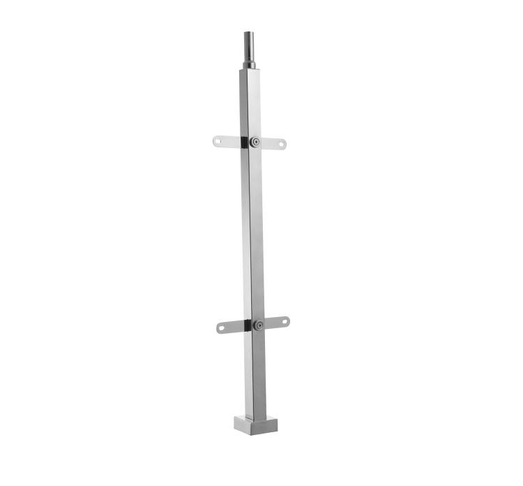 [BR1001]Handrail post