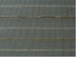 Hand-woven natural wall coverings & window coverings