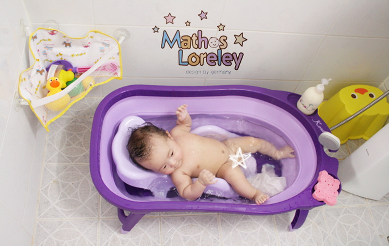 Folding Baby Bath Manufacturers,Folding Baby Bath Suppliers - E.CL