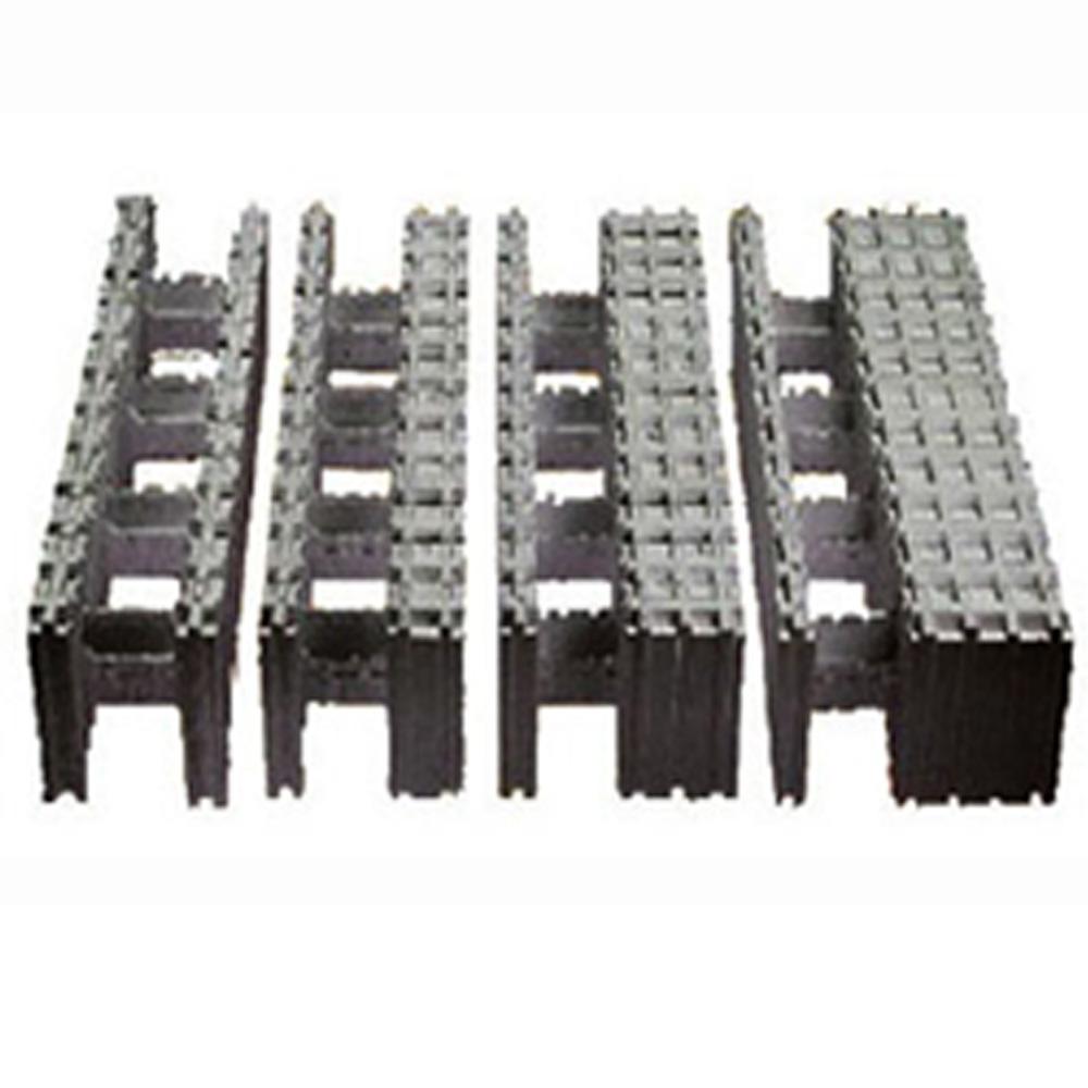 Neopor block icf manufacturers neopor block icf for Icf block