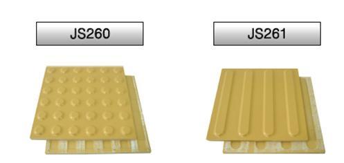 Ceramic Tile Block