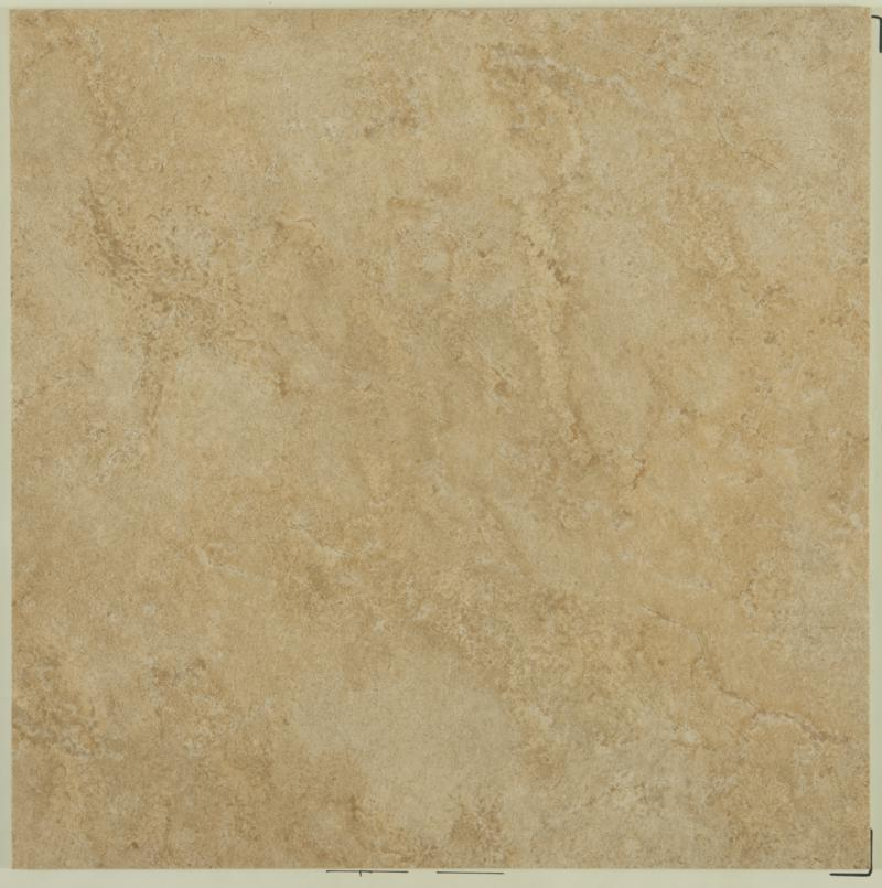 Pvc vinyl tile flooring marble collection manufacturers pvc vinyl tile flooring marble - Vinyl deck tiles ...