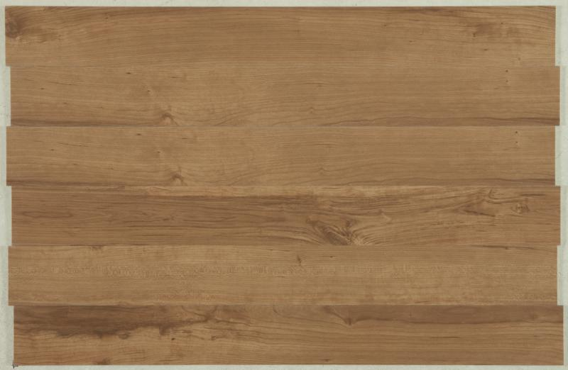 Pvc Vinyl Tile Flooring Wood Conbi Line Collection