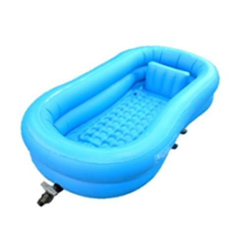 Bathtub For Mobile Home
