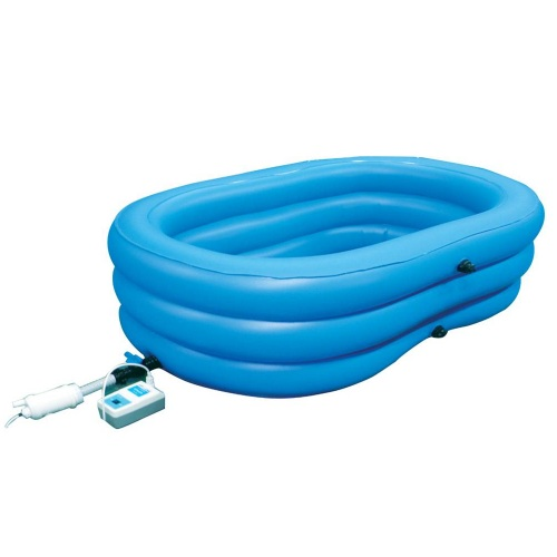 Bathtubs Manufacturers   Bathtubs Suppliers - Y.H.MEDICAL