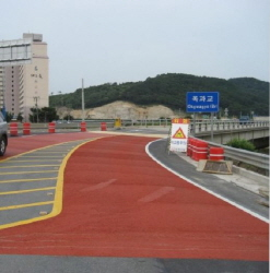 Anti-Slip packing  Made in Korea