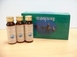 Seaweed-Fucoidan  Made in Korea