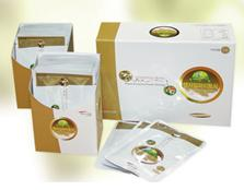 NATURAL PHYTO ENZYME FAST  Made in Korea