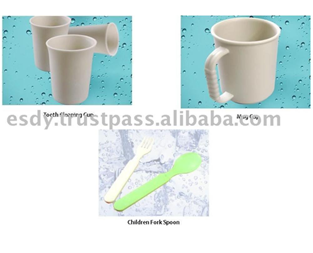 purchase viagra in melbourne