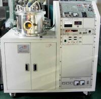 Sputter,Sputtering,Vacuum Evaporator,Vacuum Coating System,Used Sputter,Used Sputtering,Used Vacuum