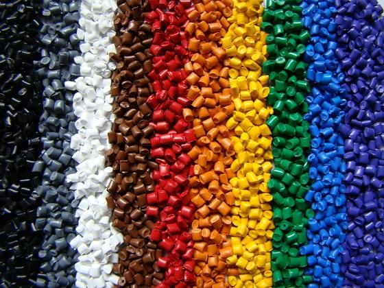 color masterbatch  Made in Korea