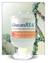 Glucan REAL