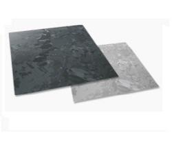 Multi Crystalline Silicon Wafer(B-grade)