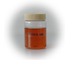 Polyamine-Polyamide-Epichlorohydrin Resin Wet & Dry Strength Agent