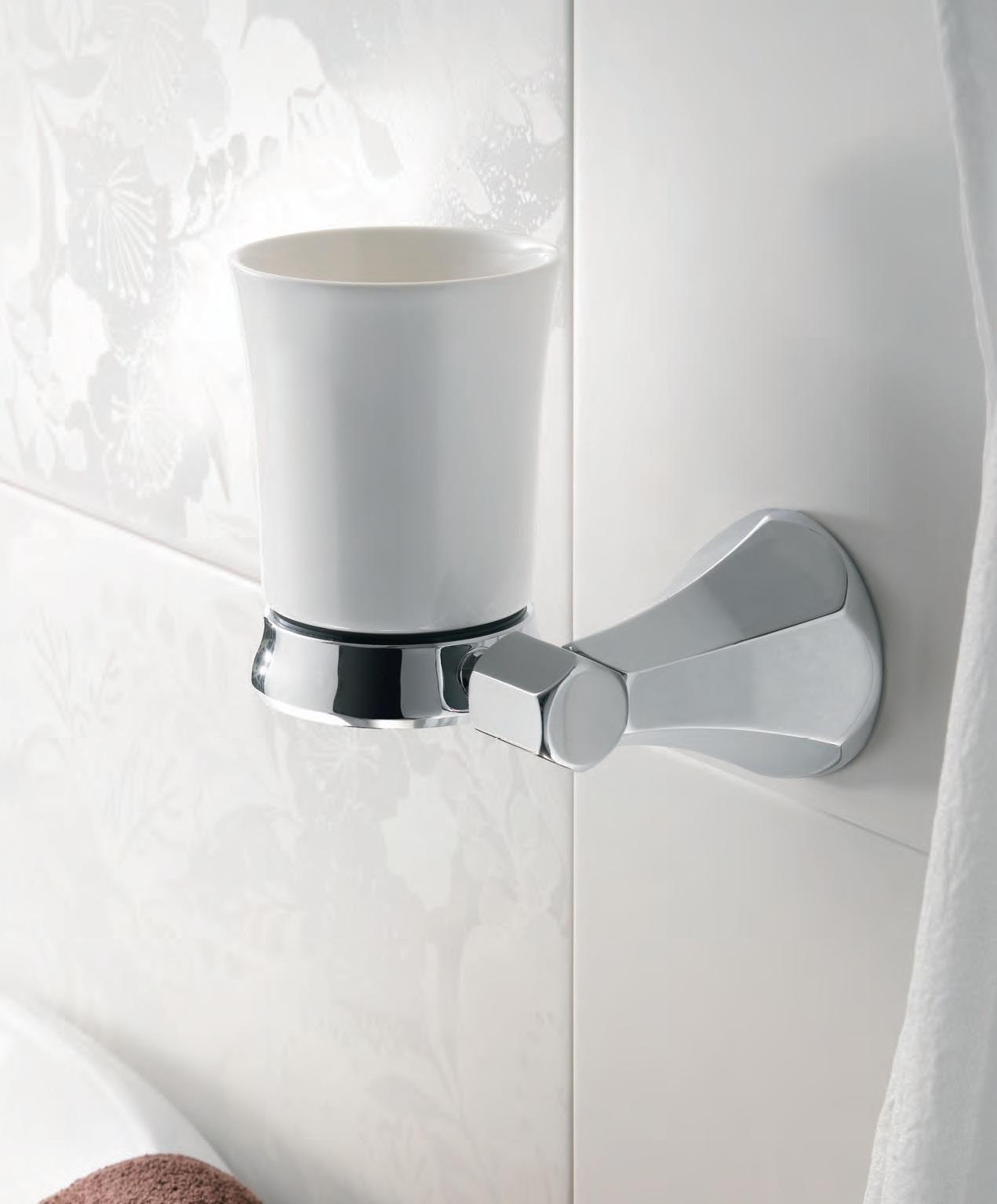 Bathroom Accessory Bathroom Accessory Products Korea