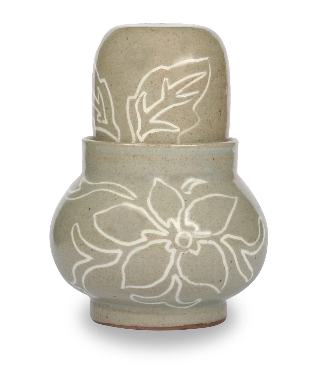 Fragrance ceramic  Made in Korea