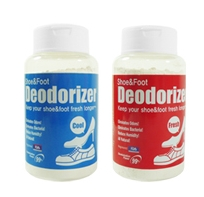 Deodorant for shoes and foot  Made in Korea