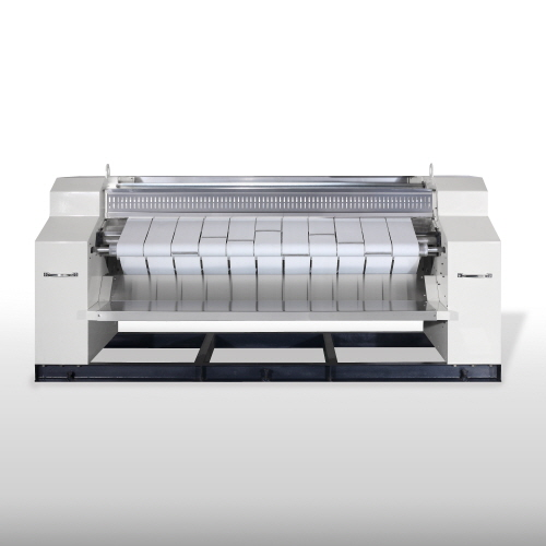 FLAT Work Ironer  Made in Korea