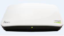 Android base IP Satellite receiver  Made in Korea