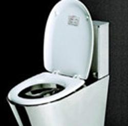 Ablution & Sanitation Fixtures  Made in Korea
