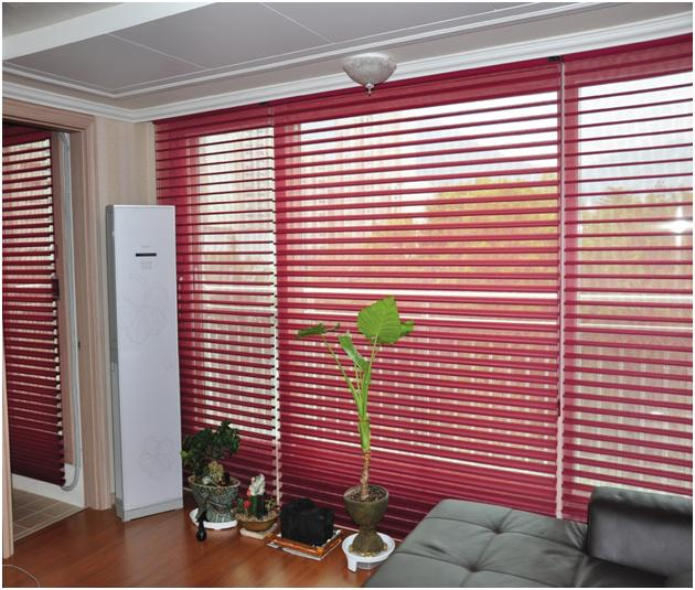 blinds and shades manufacturers blinds and shades
