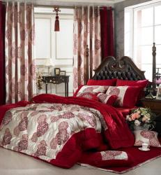 Noblesse Bedding set  Made in Korea